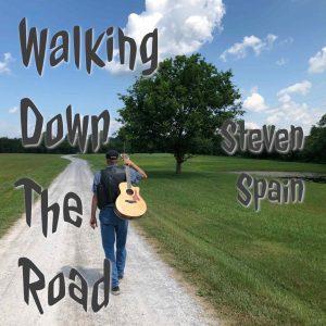 sspain-walking-front